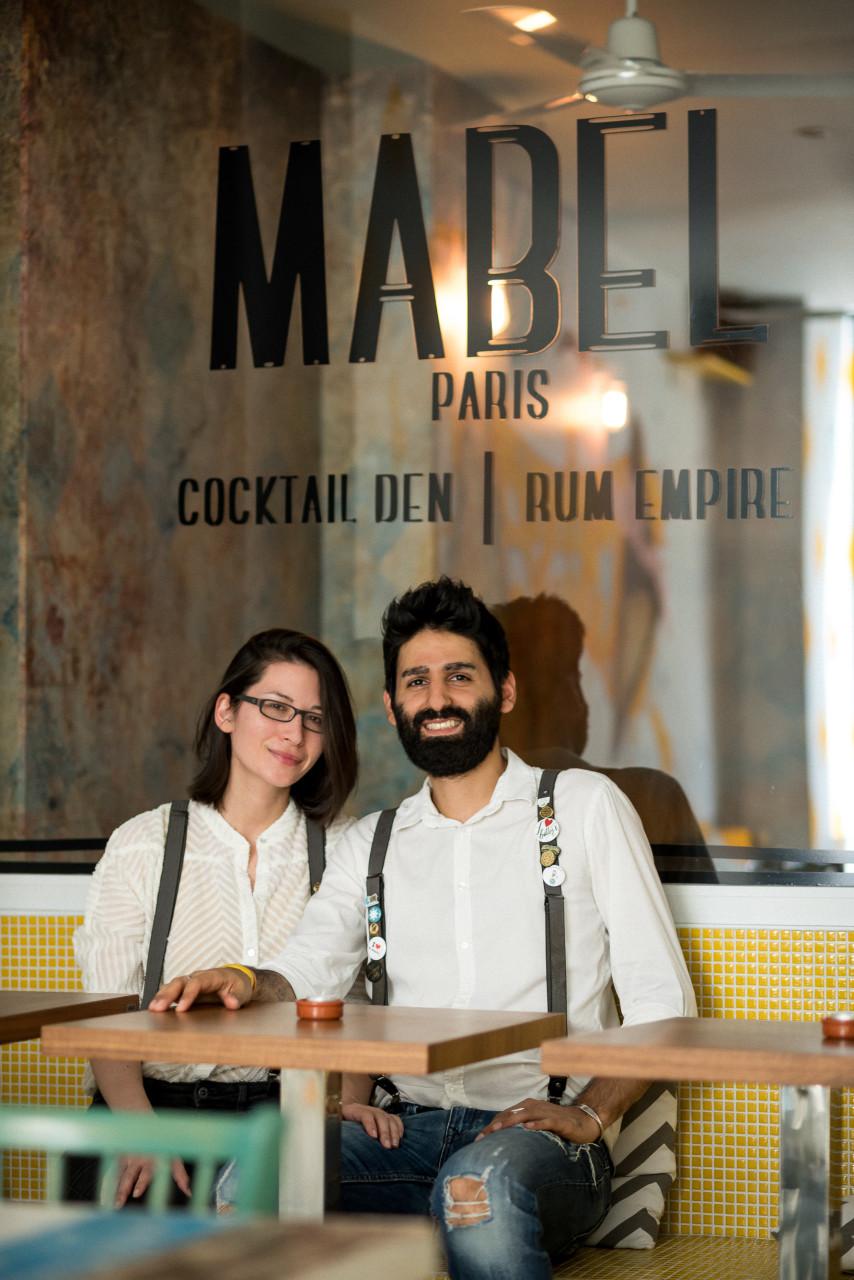 IMBIBE_PARIS_19